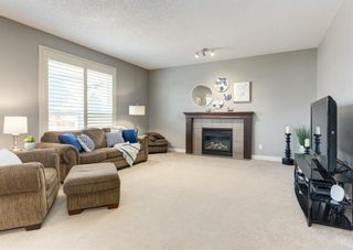 Photo 12: 137 Kinniburgh Gardens: Chestermere Detached for sale : MLS®# A1088295