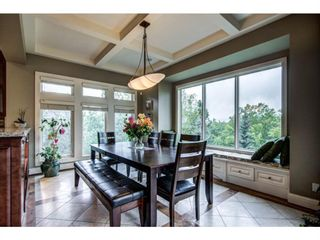 Photo 12: 108 Spring Valley Way SW in Calgary: Springbank Hill Detached for sale : MLS®# A1119462