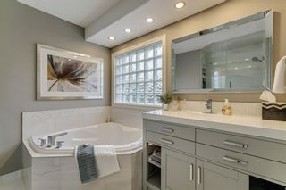 Photo 35: 101 WEST RANCH Place SW in Calgary: West Springs Detached for sale : MLS®# C4300222