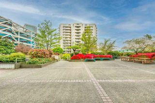 """Photo 27: 1007 168 CHADWICK Court in North Vancouver: Lower Lonsdale Condo for sale in """"Chadwick Court"""" : MLS®# R2579426"""
