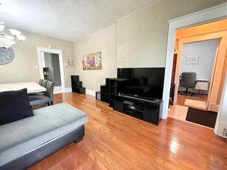 Photo 8: 404 INKSTER Boulevard in Winnipeg: West Kildonan Residential for sale (4D)  : MLS®# 202115692