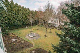 "Photo 25: 306 12633 72 Avenue in Surrey: West Newton Condo for sale in ""College Park"" : MLS®# R2561377"