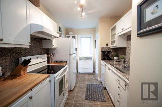 Photo 6: 269 Sackville Street in Winnipeg: St James Residential for sale (5E)  : MLS®# 1823477