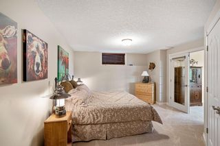 Photo 43: 34 Arbour Vista Terrace NW in Calgary: Arbour Lake Detached for sale : MLS®# A1131543
