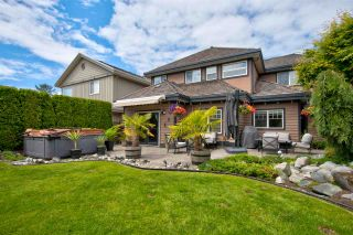 """Photo 34: 14730 31 Avenue in Surrey: Elgin Chantrell House for sale in """"HERITAGE TRAILS"""" (South Surrey White Rock)  : MLS®# R2589327"""