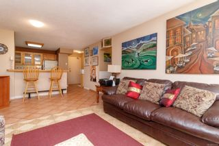 Photo 4: 202 1745 Leighton Rd in : Vi Jubilee Condo for sale (Victoria)  : MLS®# 871321