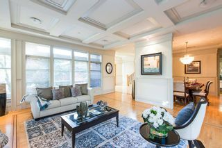 Photo 5: : Vancouver House for rent : MLS®# AR000