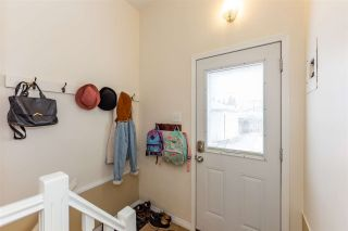 Photo 16: 6812 86 Street in Edmonton: Zone 17 House for sale : MLS®# E4235285