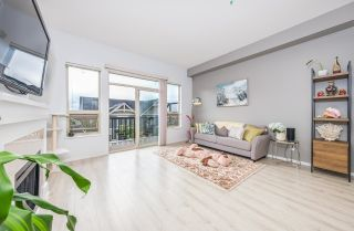 Photo 1: 186 3105 DAYANEE SPRINGS Boulevard in Coquitlam: Westwood Plateau Townhouse for sale : MLS®# R2617503