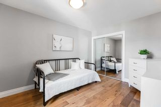 Photo 10: 21 Callender Street in Toronto: Roncesvalles House (1 1/2 Storey) for sale (Toronto W01)  : MLS®# W5205803