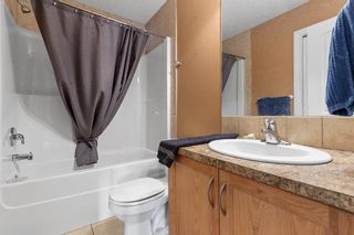 Photo 14: 109 Sierra Place: Olds Detached for sale : MLS®# A1113828