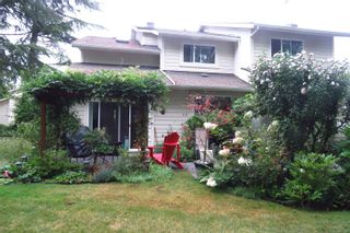 Photo 26: 12 1287 Verdier Ave in : CS Brentwood Bay Row/Townhouse for sale (Central Saanich)  : MLS®# 853597
