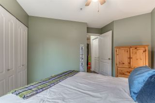 Photo 10: 114 2401 HAWTHORNE Avenue in Port Coquitlam: Central Pt Coquitlam Condo for sale : MLS®# R2252834