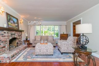 Photo 12: 71 DEEP DENE Road in West Vancouver: British Properties House for sale : MLS®# R2620861