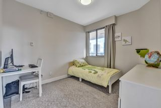 "Photo 22: 1204 5885 OLIVE Avenue in Burnaby: Metrotown Condo for sale in ""THE METROPOLITAN"" (Burnaby South)  : MLS®# R2532842"