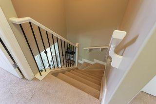 Photo 13: 17118 120 Street in Edmonton: Zone 27 House Half Duplex for sale : MLS®# E4242628