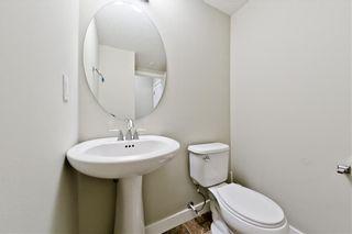 Photo 4: 333 SILVERADO CM SW in Calgary: Silverado House for sale : MLS®# C4199284