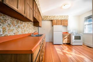Photo 5: 411 KELLY Street in New Westminster: Sapperton House for sale : MLS®# R2444099