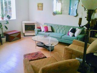Photo 17: 14545 16 Avenue in Surrey: Sunnyside Park Surrey House for sale (South Surrey White Rock)  : MLS®# R2405150