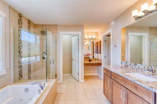 Photo 21: 15836 11 AV SW in Edmonton: Zone 56 House for sale : MLS®# E4225699