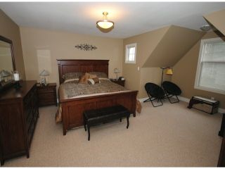 Photo 7: 1 45377 SOUTH SUMAS Road in Sardis: Sardis West Vedder Rd Condo for sale : MLS®# H1301142
