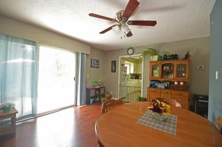 Photo 9: 2990 MEYER Road in Prince George: Mount Alder House for sale (PG City North (Zone 73))  : MLS®# R2092618