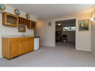 "Photo 17: 14293 89A Avenue in Surrey: Bear Creek Green Timbers House for sale in ""BEAR CREEK/GREEN TIMBERS"" : MLS®# R2175101"
