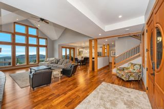 Photo 48: 4335 Goldstream Heights Dr in Shawnigan Lake: ML Shawnigan House for sale (Malahat & Area)  : MLS®# 887661