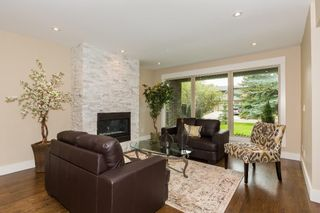 Photo 9: 208 PUMP HILL Gardens SW in Calgary: Pump Hill Detached for sale : MLS®# A1101029