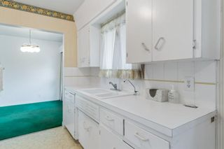 Photo 15: 2328 58 Avenue SW in Calgary: North Glenmore Park Detached for sale : MLS®# A1130448