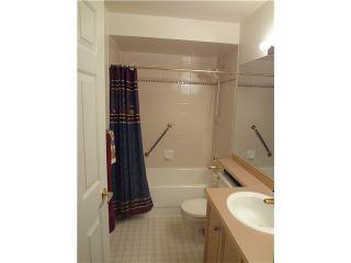 Photo 2: 13 6350 48A Avenue in Garden Estates: Home for sale : MLS®# V1027237