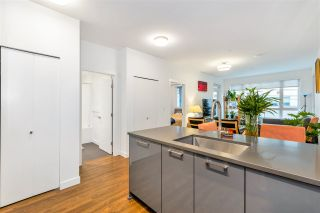 """Photo 15: 205 711 W 14TH Street in North Vancouver: Mosquito Creek Condo for sale in """"FIVER POINTS"""" : MLS®# R2524104"""