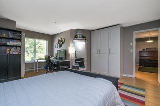 "Photo 31: 302 12160 80 Avenue in Surrey: West Newton Condo for sale in ""LA COSTA GREEN"" : MLS®# R2604668"