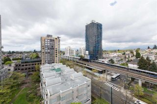 Photo 11: 1107 5189 GASTON Street in Vancouver: Collingwood VE Condo for sale (Vancouver East)  : MLS®# R2622259