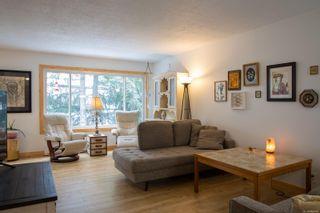 Photo 13: 42 Morgan Pl in : Na North Nanaimo House for sale (Nanaimo)  : MLS®# 866400
