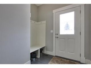 Photo 31: 30 Granlea Place SW in Calgary: Bungalow for sale : MLS®# C3594366