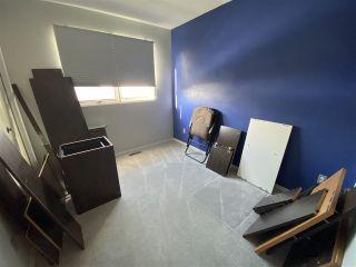 Photo 12: 10607 24 Avenue in Edmonton: Zone 16 House for sale : MLS®# E4227205