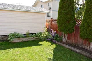 Photo 32: 4231 MOUNTAINVIEW Crescent in Smithers: Smithers - Town House for sale (Smithers And Area (Zone 54))  : MLS®# R2484583