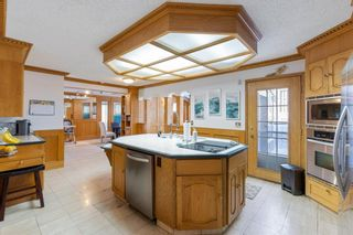 Photo 13: 11 Patterson Place SW in Calgary: Patterson Detached for sale : MLS®# A1100559