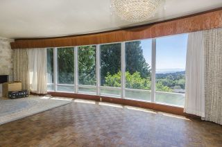 Photo 6: 231 W BALMORAL Road in North Vancouver: Upper Lonsdale House for sale : MLS®# R2190109