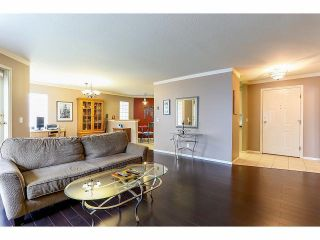 "Photo 5: 202 13910 101ST Street in Surrey: Whalley Condo for sale in ""THE BREEZWAY"" (North Surrey)  : MLS®# F1410890"