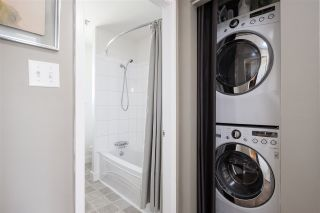 "Photo 26: 7871 110 Street in Delta: Nordel House for sale in ""Nordel"" (N. Delta)  : MLS®# R2469829"