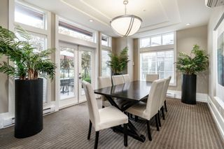 Photo 25: 22 2450 161A Street in Surrey: Grandview Surrey Townhouse for sale (South Surrey White Rock)  : MLS®# R2472218