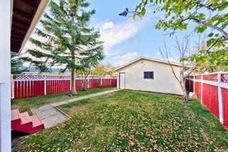 Photo 28: 152 Martinview Close NE in Calgary: Martindale Detached for sale : MLS®# A1153195