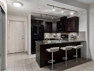 Photo 3: 2602 210 15 Avenue SE in Calgary: Beltline Apartment for sale : MLS®# C4282013