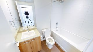 "Photo 8: 1703 13325 102A Avenue in Surrey: Whalley Condo for sale in ""ULTRA"" (North Surrey)  : MLS®# R2598042"