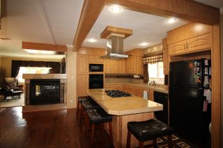 Photo 12: CARLSBAD WEST Manufactured Home for sale : 2 bedrooms : 7146 Santa Rosa #85 in Carlsbad