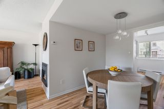 Photo 7: 3 331 Robert St in : VW Victoria West Row/Townhouse for sale (Victoria West)  : MLS®# 883097