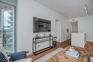 """Photo 12: 612 1661 QUEBEC Street in Vancouver: Mount Pleasant VE Condo for sale in """"Voda At The Creek"""" (Vancouver East)  : MLS®# R2612453"""