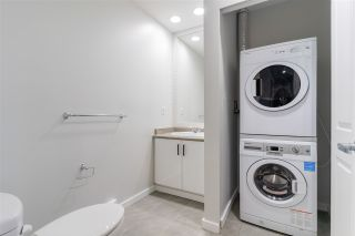 """Photo 15: 4 270 E KEITH Road in North Vancouver: Central Lonsdale Townhouse for sale in """"GLADWIN COURT"""" : MLS®# R2560533"""